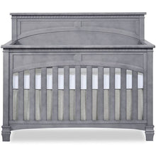 Load image into Gallery viewer, Evolur SANTA FE 5-in-1 Convertible Crib - Crib