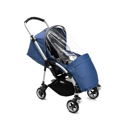 Bugaboo Bee High Performance Rain Cover - Mega Babies