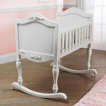 Load image into Gallery viewer, Orbelle GaGa Cradle - Mega Babies
