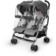Load image into Gallery viewer, UPPAbaby G-LINK & G-LINK 2 Rain Shield