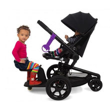 Load image into Gallery viewer, Kleine Dreumes Kid-Sit Universal Stroller Board
