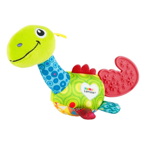 Lamaze Mini Dino - Baby Toys & Activity