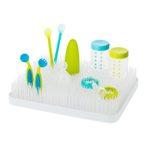 Lawn Countertop Drying Rack - Baby Bottle Accessories