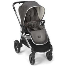 Load image into Gallery viewer, Ocarro Signature Edition Stroller - Chestnut - Convertible Stroller