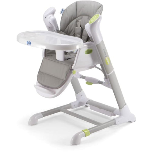 Pali Pappy Rock High Chair - High Chair