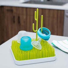 Load image into Gallery viewer, Poke Cactus Grass Accessory - Baby Bottle Accessories