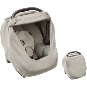 Quinny Cosi Mico Cover - Car Seat Accessories