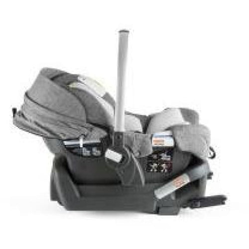 Stokke Pipa By Nuna Car Seat Base - Car Seat & Accessories