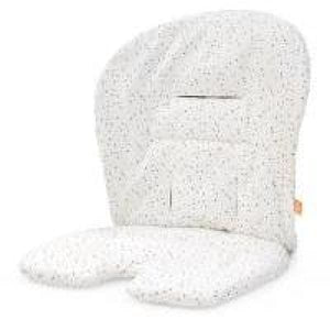Stokke Steps Cushion - Soft Sprinkle - High Chairs