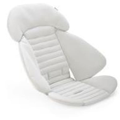 Stokke Stroller Seat Inlay - Grey - Strollers Accessories