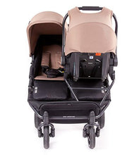 Load image into Gallery viewer, Baby Monsters Car Seat Adapter
