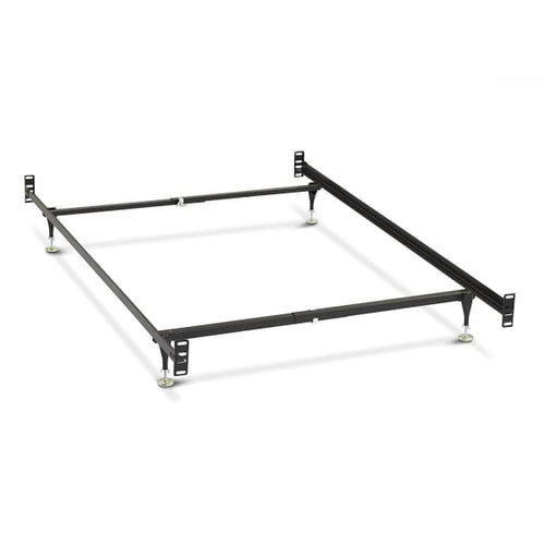TiAmo Universal Bed Frame - Metal - Crib Accessories