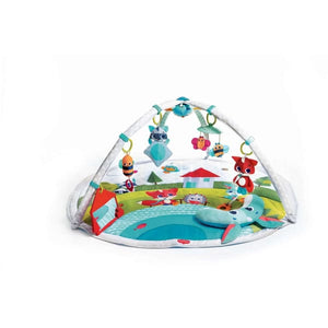 Tiny Love Meadow Days Dynamic Gymini - Play Mats