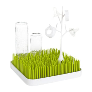 Twig Grass/Lawn Drying Rack Accessory White - Baby Bottle Accessories