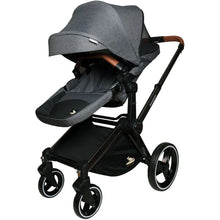 Load image into Gallery viewer, Venice Child Kangaroo Stroller - Convertible Stroller