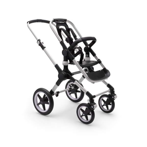 Bugaboo Fox 2 base