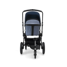 Load image into Gallery viewer, Bugaboo Comfort Wheeled Board - Mega Babies