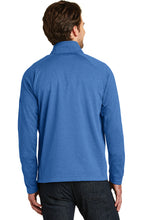 Load image into Gallery viewer, North Face Unisex Full Zip Canyon Fleece Jacket