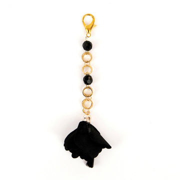 My Prima Planner Tassels - Little Black Dress 655350593889