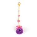 My Prima Planner Tassels - Lilac & Lavender 655350593940