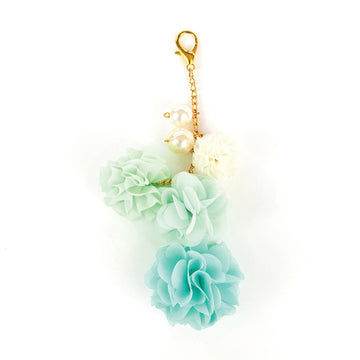 My Prima Planner Tassels - Mint Crush 655350594008