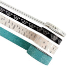 Zella Teal - Decorative Tape