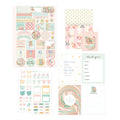 Heaven Sent 2 - Planner Goodie Pack 655350595944