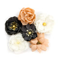 Amelia Rose Flowers - Collected 655350597207