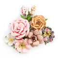 Amelia Rose Flowers - Love Letter 655350597221