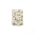 Notebook Inserts Passport Size - Oh Toile 655350599836