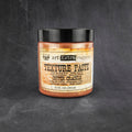Art Extravagance- Texture Paste - Copper Crackle (8.5 fl. oz.)