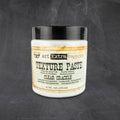 Art Extravagance- Texture Paste - Clear Crackle (8.5 fl. oz.)