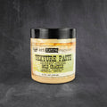 Art Extravagance- Texture Paste - Gold Crackle (8.5 fl. oz.)