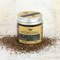 Art Ingredients-Glass Glitter: Copper 56g