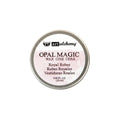 Art Alchemy-Opal Magic Wax-Royal Robes 655350964252