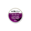 Art Alchemy-Antique Brilliance-Amethyst Magic 655350964320
