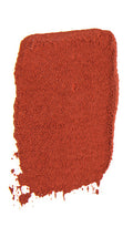 Art Extravagance - Rust Paste 250ml - Red 655350964689