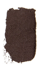 Art Extravagance - Rust Paste 250ml - Brown 655350964696