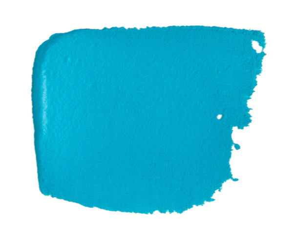 Art Extravagance - Patina Paste 250ml - Blue 655350964740