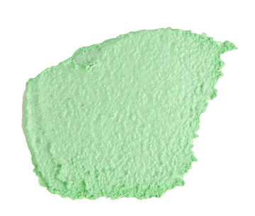 Art Extravagance - Patina Paste 250ml - Mint Green 655350964757