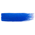 Art Alchemy Metallique Acrylic Paint - Royal Blue