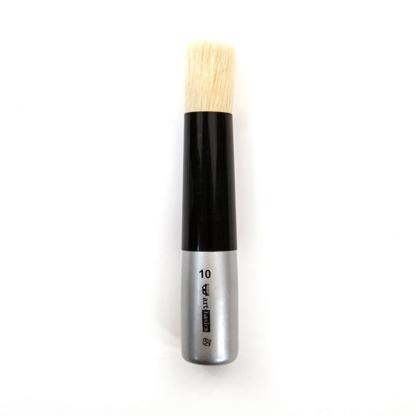 Art Basics - Large Dabbing Brush 655350965204