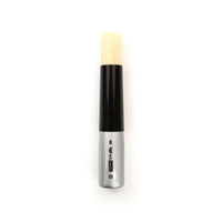 Art Basics - Medium Dabbing Brush 655350965211