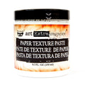 Art Extravagance- Paper Paste (250 ml) 655350965259
