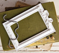 Memory Hardware Resin Frames- Marseille Grand frame 655350992842