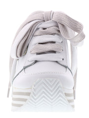 ELEVATION, women's SNEAKERS, Volatile USA