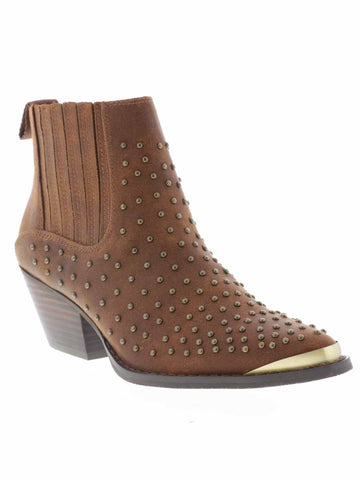EVAN, women's BOOT, Volatile USA