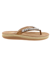 GRACEFUL, women's SANDAL, Volatile USA