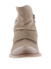 JALEEL, women's BOOT, Volatile USA