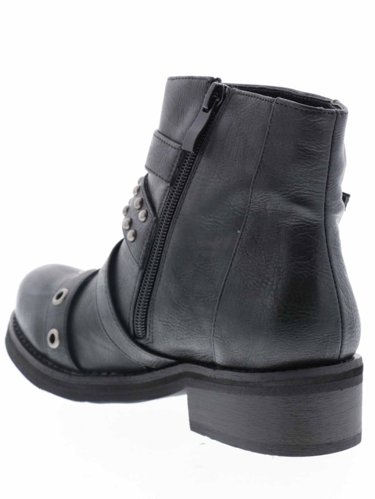 KOBA, women's BOOT, Volatile USA
